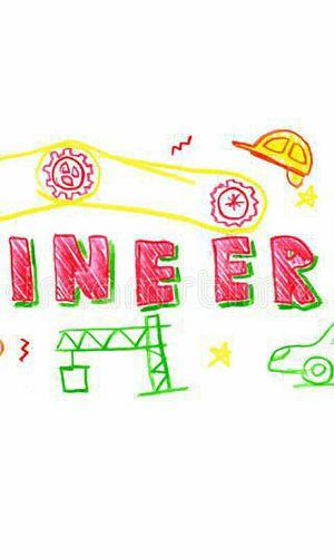 Engineering,