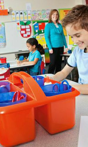 Learning & Play Items for All Classrooms